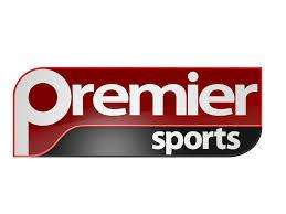 Premier Sports - Now Free for all Virgin Media customers on XL TV