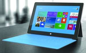 Brand New Microsoft Surface Tablets [Any Variant/Generation] 10% off @ Currys/PCWorld with code ATAB10