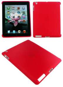 Ipad Air tablet cover (preorder) just 1p (+£2.00) p&p - Amazon outlet Emartbuy