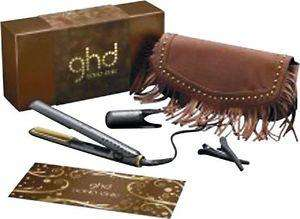GHD Boho Straighteners Limited Edition Set £99.99 + £3.95 P+P @ Argos Ebay (£103.94)