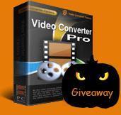 Wonderfox Video Converter Pro and DVC Ripper free