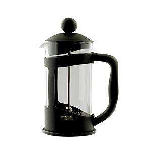 ** ASDA 3 Cup Cafetiere now £3 @ Asda Direct (Free Collection) **