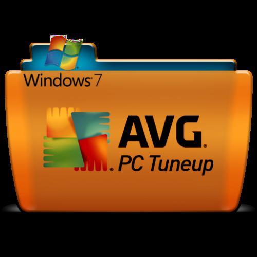 AVG PC TuneUp £17.50 @ AVG