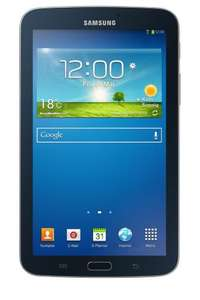 "Samsung Galaxy Tab 3 7"" 8GB - £149.99 - Amazon"