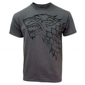 3 for £40 HBO T shirts - Game of thrones etc