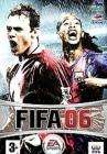FIFA 06 for PSP £3 delivered or £3 in-store @ CEX !