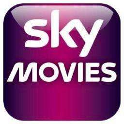Sky movies £1 a month for 3 months