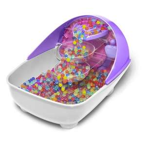 Orbeez Soothing Spa - back in stock £20 (C&C) at Tesco - cheapest around!