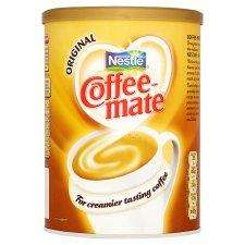 Coffee Mate 500g £2 Farmfoods