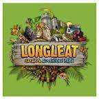 The Twilight Ticket includes entry to Longleat's Adventure Park attractions only £7.50 along with the fireworks display.