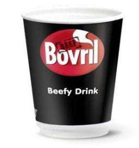 Free Hot Drink @ Mansfield Town FC