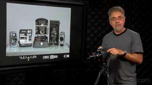 Free Online Photography Course [Video Tutorials]