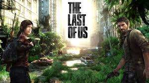 Last of Us PS3 £16.99 (Using VIP member coupon) preowned with 6 months guarantee