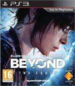 Beyond Two Souls (preowned) £25.80 @ Blockbuster Marketplace