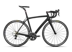 Planet X RT-58 Ultegra 6800 11 Road Bike £1499.00 @ Planet X