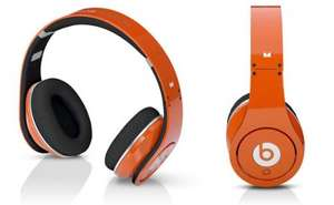 Beats™ by Dr. Dre™ Studio™ for £149.99 @ Bespoke Offers