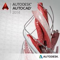 40+ Free Autodesk Software @ Autodesk