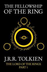 TODAY ONLY 99p each - Lord of the Rings, The Hobbit and Robin Hobb ebooks @ Sainsbury's and now Amazon Kindle eBooks