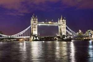thames dinner cruise for 2 just £78 at virgin experience days
