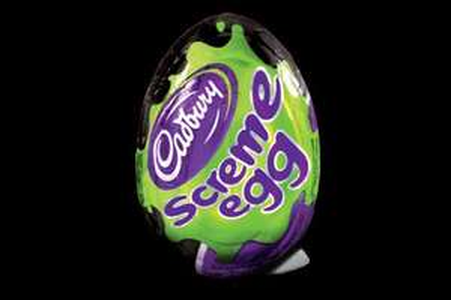 Cadbury Screme Eggs 3 for £1 @ Tesco instore
