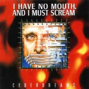 I Have No Mouth And I Must Scream (Steam) & More 65p @ BigBrotherBundle (BTA is 96p for Hacker Evolution: Duality & More)