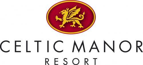 Dinner Bed & Breakfast for £99 at the Celtic Manor Resort