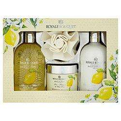 ** Half Price Baylis & Harding Gift Sets from £2.50 @ Tesco Direct (Free Collection) **