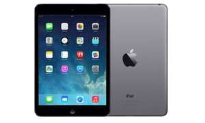 Discount on iPhone 5C and iPad Mini - Dealcloud / fulfilled by Go Fulfilment Ltd - delivery £9.99