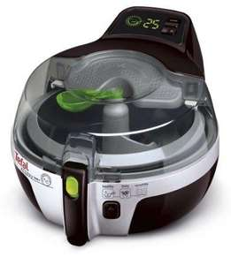 Tefal ActiFry Family -Amazon - £149.99 @ Amazon