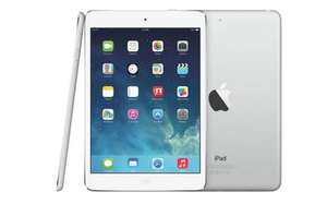 iPad Air 5% off and £30 Pcworld/ Currys voucher