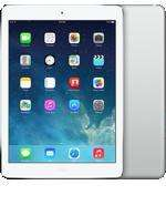 Ipad Air For Higher Education From 387.60 at Apple