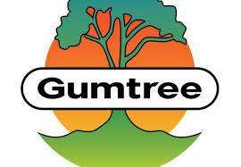 "Gumtree - Feature Sale 30% off ""For Sale"" listing upgrades."