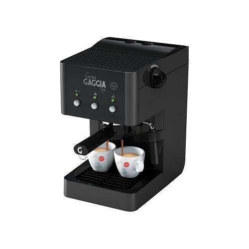 Gaggia Gran Gaggia RI8323/01 Espresso £69.95 @ john lewis