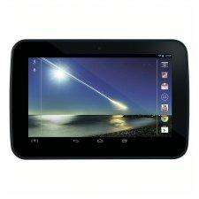 """Hudl 7"""" 16GB Wi-Fi Android Tablet Black - Tesco/Click and Collect *DOUBLE UP WORKS*"""