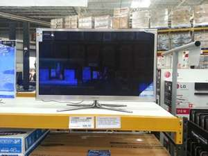 "Samsung PS51D8000FUXXU 51"" Plasma 3D Smart TV £399.97+VAT @ Costco"