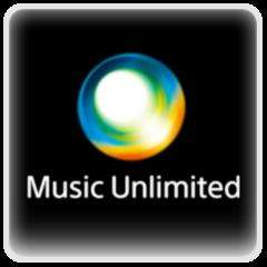 "Music Unlimited 3-Month Subscription for ""Current or Expired 1-year Subscribers"" - £3 @ Sony Entertainment Network"