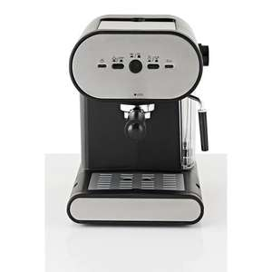 Wilko Espresso Maker, was £40 save £8 now £32