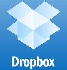 Glitch? Free 24 Months 48GB Dropbox cloud storage for existing Samsung Galaxy Tab 2 owners