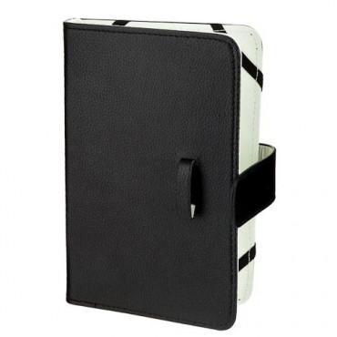 Kindle Case £1 @ Poundland