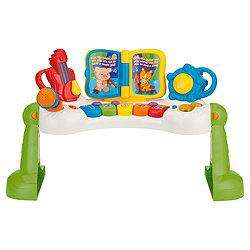VTech Move 'n' Groove Music Station £12.63 (reduced from £40) @Tesco Direct