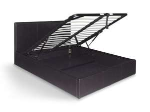 Ottoman / Storage Beds (Double size - 4ft 6) @ Amazon - from £118.95 delivered