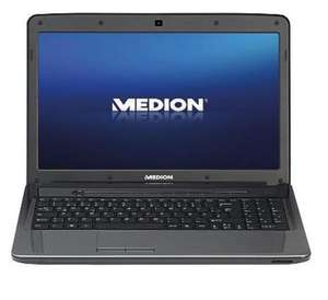 "Medion Akoya E6234 Laptop Intel Celeron 15.6"" 500GB HDD 4GB RAM Windows 8 (no fault return) £204.99 @ Cheapest Electrical"