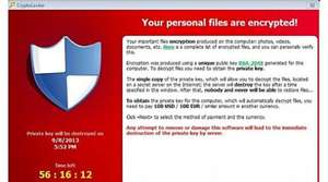 CryptoPrevent - tool to prevent new CryptoLocker ransomware virus