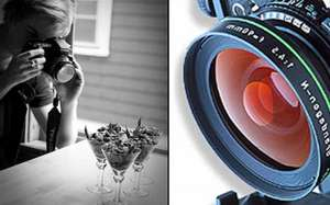 Beginners DSLR Photography Course for £19.00 @ HelloU
