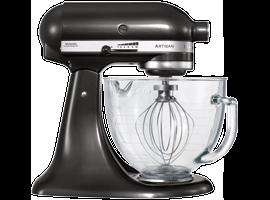 Kitchenaid artisan £386 @ Harts of Stur
