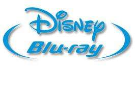 Asda 2 Disney blu-rays for £16 including 3D