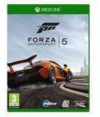 XBOX ONE games inc DEAD RISING 3, FORZA Motorsport 5, RYSE Son of Rome @ WOWHD each - £39.59