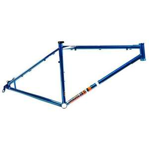 "Charge Duster Skinny 26"" Mountain  Bike Frame for £179.99 @ Triton Cycles"