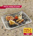 Disposable Barbecue 99p @ Lidl