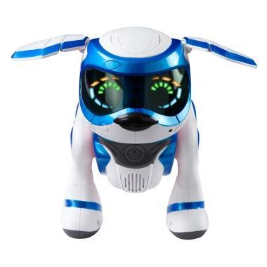 Teksta robot puppy £42.89 @ Smyths
